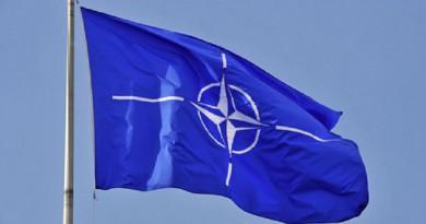 ألمانيا: مطالبة أمريكا لحلف الأطلسي بتقاسم الأعباء عادلة