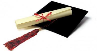 دراسة: الأشخاص الذين لا يحصلون على شهادة جامعية أكثر عرضة للآلام المزمنة
