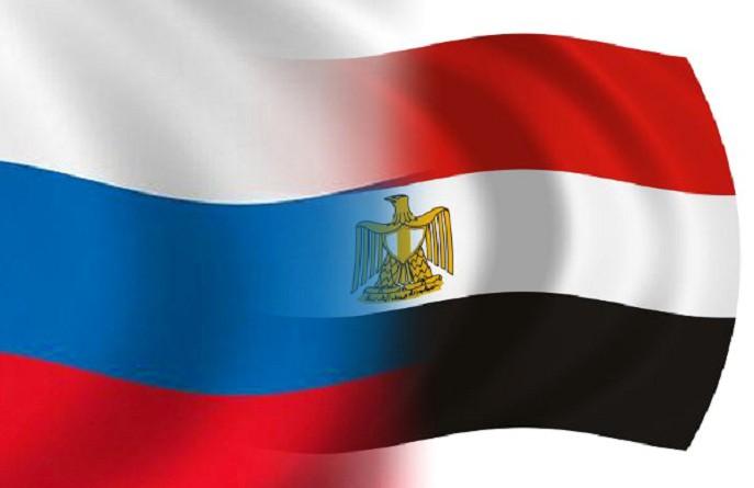 سبوتنيك: روسيا صادقت على بروتوكول التعاون في مجال أمن الطيران المدني مع مصر