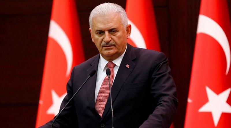 تركيا: لن نقوم بعملية في منبج قبل التنسيق مع موسكو وواشنطن