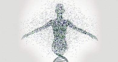 الطريق الى تحسين صحة الإنسان بواسطة الجينات؟