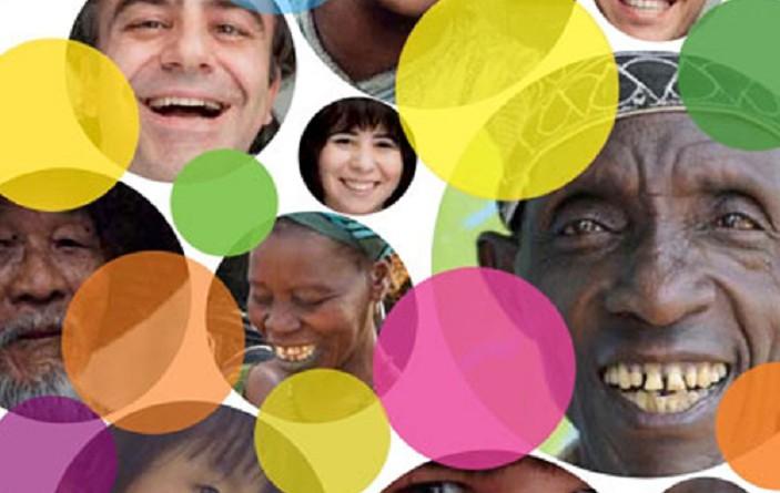 """العالم يُحيي غدًا اليوم العالمي للسعادة تحت شعار """"العمل المناخي من أجل كوكب تعمه السعادة"""""""