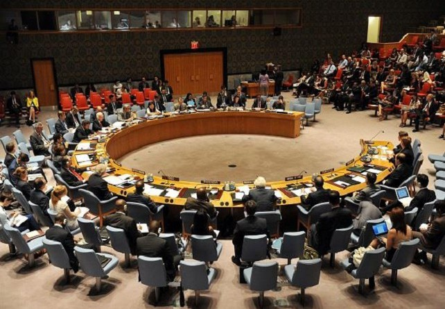 الأمم المتحدة: المهاجرون والنساء لم ينالوا حظا وافرا من التنمية البشرية