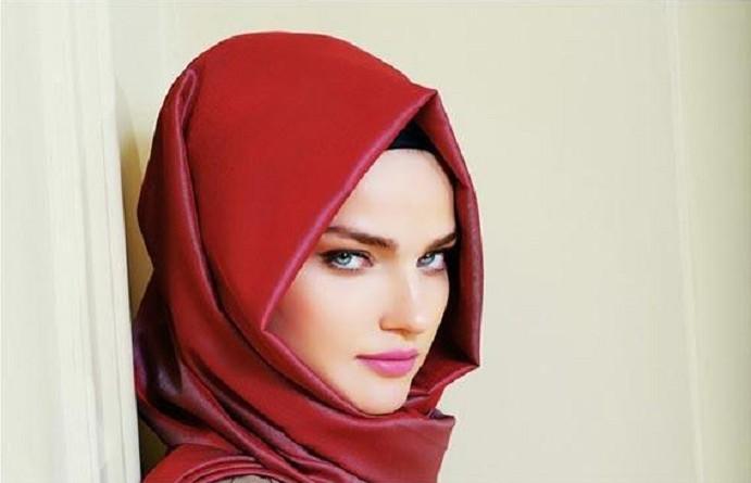 دراسة: النساء الجميلات زوجات فاشلات
