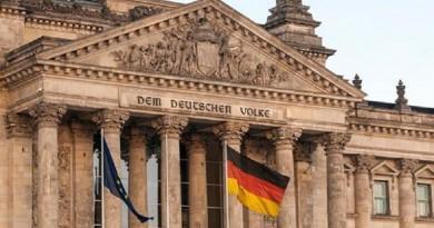 برلين: تركيا زادت عمليات التجسس في ألمانيا