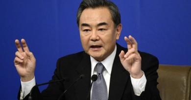 """""""بكين"""" تعرض على """"بيونج يانج"""" التخلي عن النووي مقابل وقف المناورات الأمريكية"""