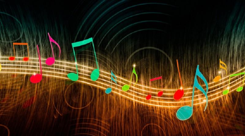 دراسة: الأغاني الحزينة تجعلنا سعداء