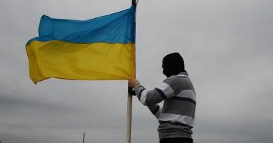 إعلان الحداد العام في أوكرانيا على ضحايا انفجار منجم للفحم في مقاطعة لفيف