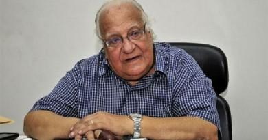 """رئيس""""الوفد"""" ناعيًا السيد ياسين : سيظل تراثًا تنهل منه الأجيال"""