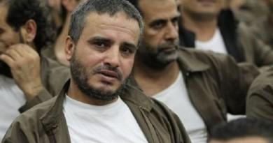 بعد السجن 20 عامًا.. الأردن يطلق سراح جنديًا قتل 7 تلميذات إسرائيليات