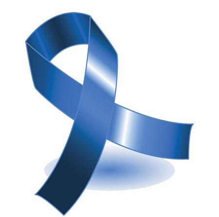 دراسة: معدلات سرطان القولون والمستقيم تتزايد بين الشباب في أمريكا