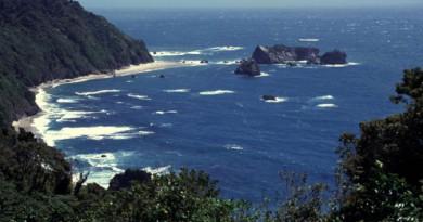 العلماء يحذرون من كارثة جديدة تواجه المحيطات