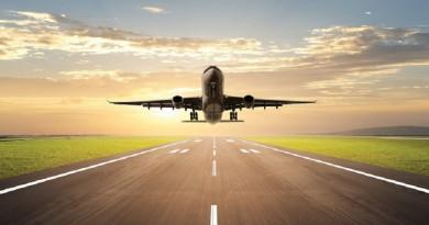 بعد قرار أمريكا بحظر الأجهزة إلكترونية.. ترقب في شركات طيران الشرق الأوسط