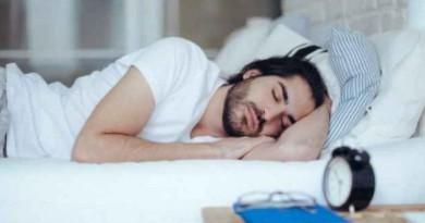 التبول المفرط ليلًا ينبئ بأمراض خطيرة
