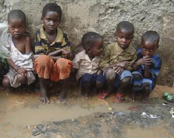 26 قتيلًا في ولاية جوبا لاند بالصومال بسبب الجوع