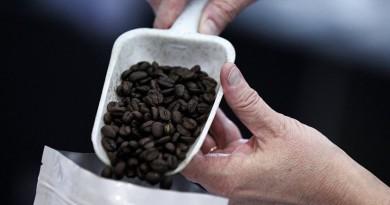تعرف على أقوى قهوة في العالم
