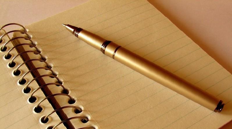كلمات ادم ... قلمي وفكري