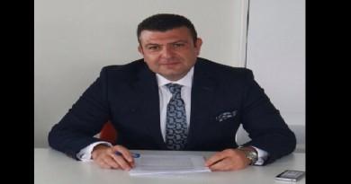 زياد شهاب الدين