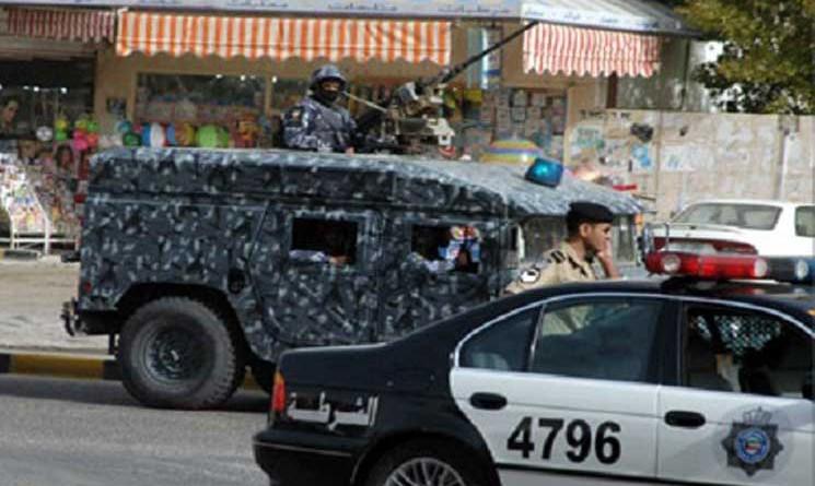 """صحيفة: الداخلية الكويتية تحبط مخططًا تفجيريًا كبيرًا لـ""""داعش"""""""