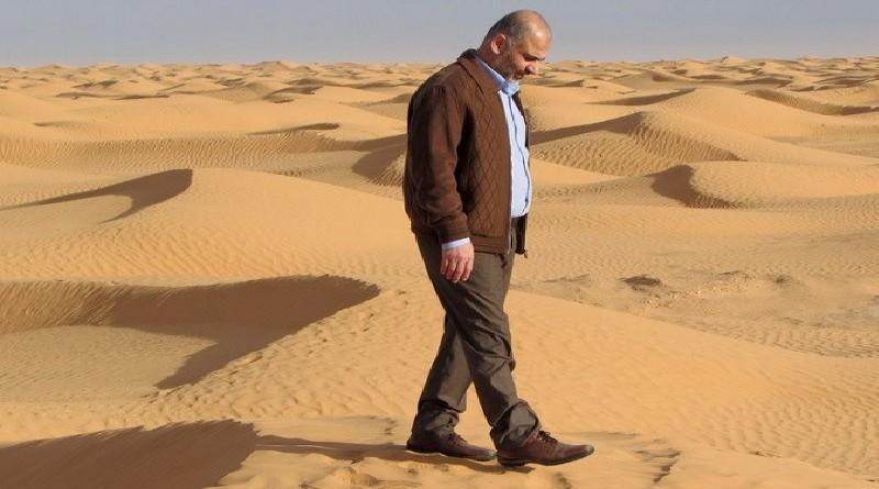 مصطفى اللداوي