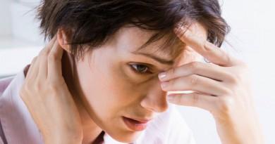 دراسة: القلق.. له فوائد