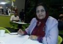"""التلغراف تحاور """"منيرة بن حليمة"""" مديرإدارة الفنون السمعية والبصرية في وزارة الشئون الثقافية التونسية"""