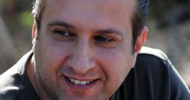 مصطفى الشوكي : مهرجان فجر السينمائي العالمي خلق آفاقاً واسعة للتعاون المشترك
