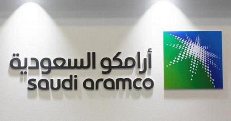 السعودية تبحث مع شركات نفط كبرى استثمارات غاز قبل طرح أرامكو