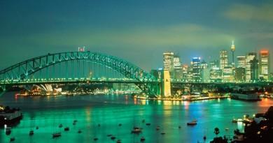 شروط جديدة للحصول على الجنسية الاسترالية