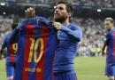 مباراة ريال مدريد وبرشلونة كاملة