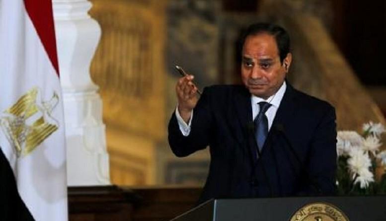 تلغراف الى السيد رئيس الجمهورية .. مديرية الشباب بالاسكندرية تغرق فى الفساد