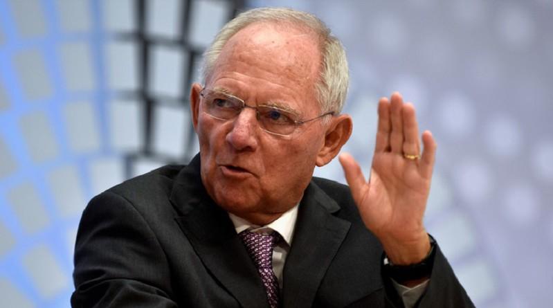 وزير ألماني: هناك دول أفضل للعيش أمام المسلمين الرافضين للنمط الأوروبي