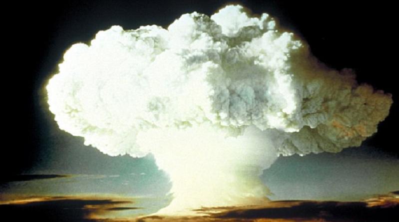 دراسة: مياه شربها مليارات البشر قد تكون ملوثة بإشعاعات نووية