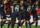 باريس سان جيرمان يكتسح موناكو بخماسية ويتأهل لنهائي كأس فرنسا