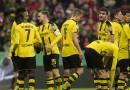 بوروسيا دورتموند يُسقط بايرن ميونيخ ويصل لنهائي كأس ألمانيا