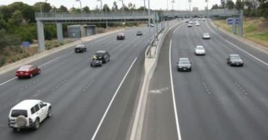 الانتهاء من طريق سريع بسويسرا بعد 30 عامًا من بدء العمل فيه