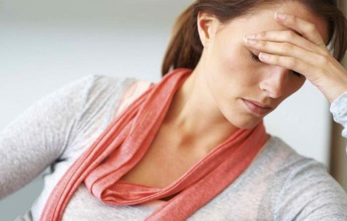 أطباء ينصحون النساء بطلب العلاج من أعراض مزعجة لانقطاع الطمث