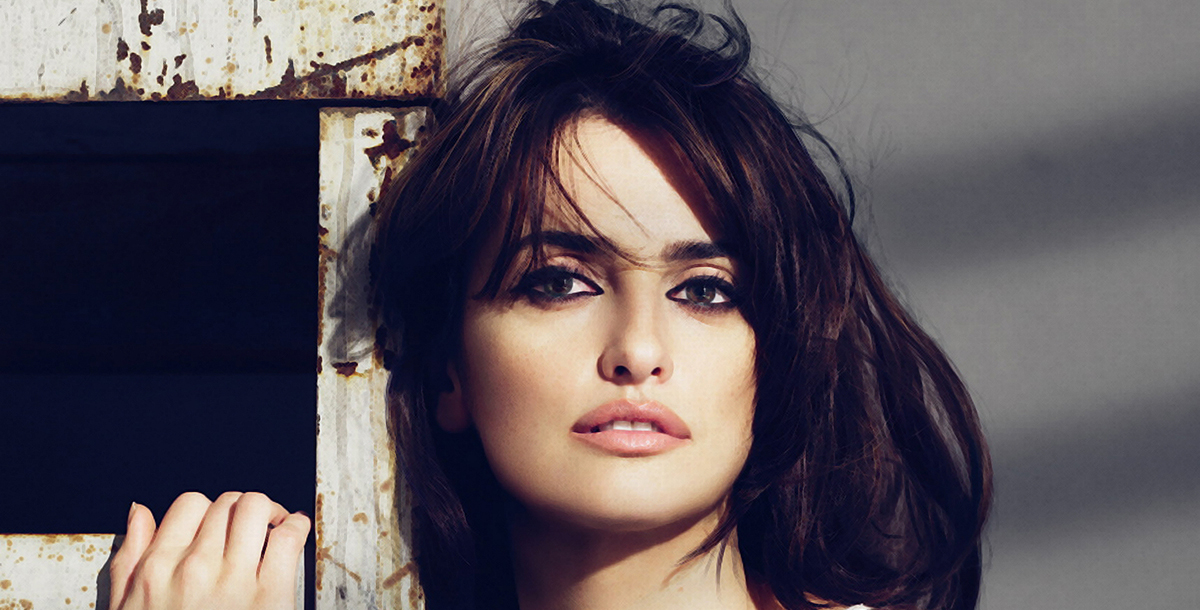 penelope-cruz_wallpaper_032