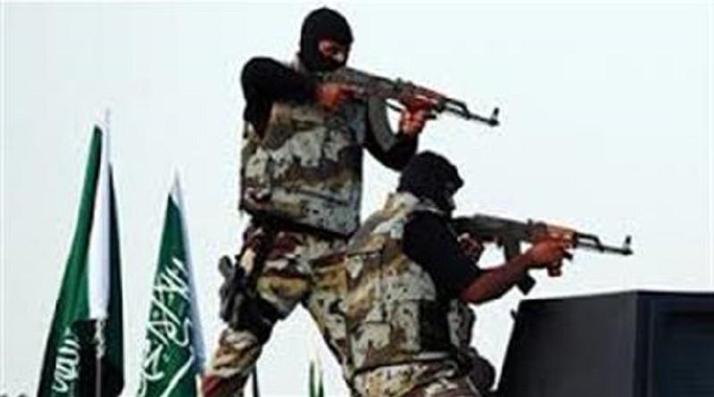 صحيفة: قوات الأمن السعودية تقتل مطلوبا في حي شيعي بشرق المملكة