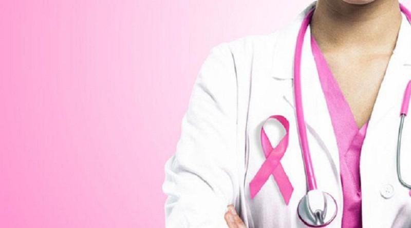 حليب الأم أمل مرضى السرطان .. وداعاً للكيمياوي