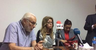 العيش والحريّة : انتخابات الرئاسة وراء اعتقال شباب الأحزاب