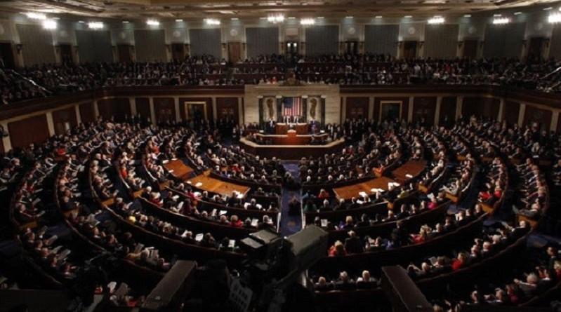 """مجلس النواب الأمريكي يقر الغاء """"اوباما كير"""""""