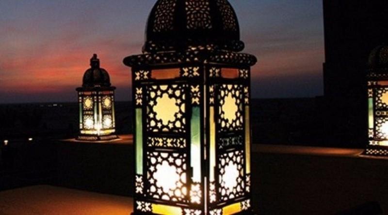 همسات رمضانية للشباب