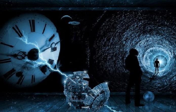 من الخيال إلى الحقيقة.. الآن يمكنك السفر عبر الزمن!