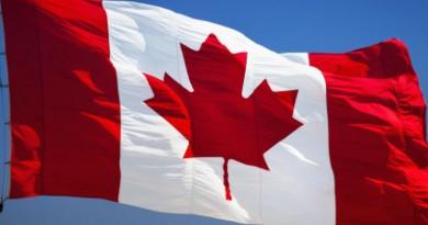 حقيقة طلبات هجرة المصريين الى كندا