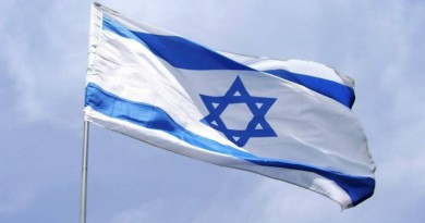 مركز أبحاث: إسرائيل مهددة بمخاطر داخلية قد تؤدي لزوالها