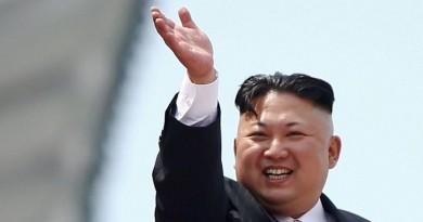 بيونج يانج: التجربة الصاروخية استهدفت حمل رأس نووي خطير