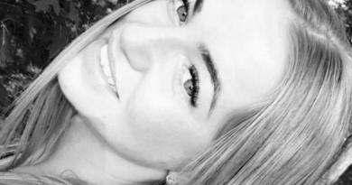 هل تعرضت السائحة البولندية للاغتصاب الجماعي قبل انتحارها ... الحقيقة !!