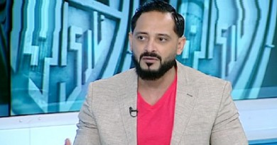 وليد عبداللطيف يفتح النار على لاعبي الزمالك
