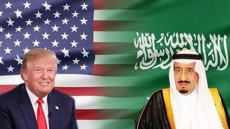 محلل إسرائيلي عن صفقة ترامب مع السعودية: ليست هناك وجبات مجانية للعرب